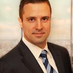 Victor Baranowski