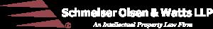 cropped-white-logo-300x42